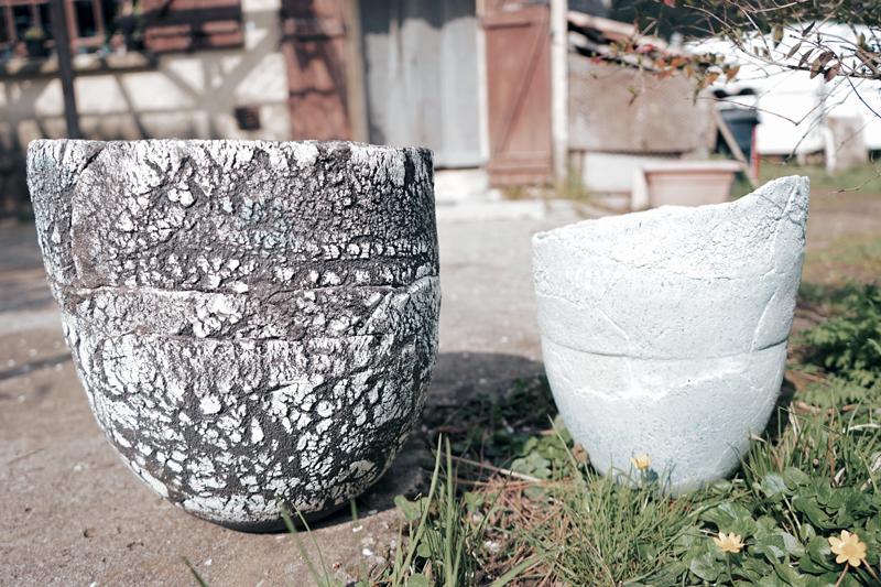 ceramique_tendance_deco_