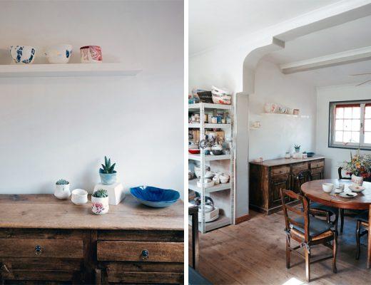 ceramique_tendance_deco_visite_atelier_ceramiste_delphine_dardare_slowlife