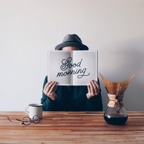 decouvrir_design_blog_lifestyle