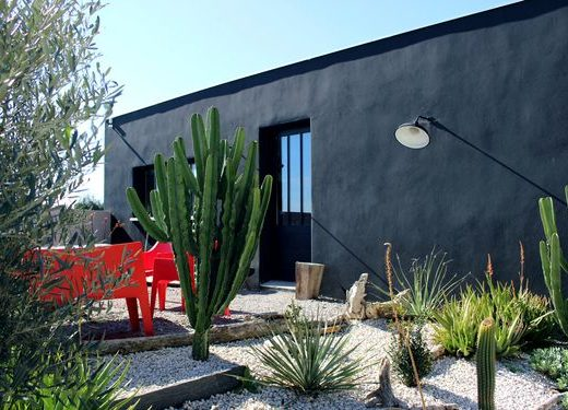 jardin_terrasse_deco
