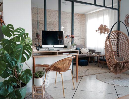 mon_bureau_deco_retro_blog_decouvrir_design_2