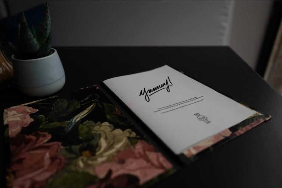 napoleon_dynamite_montpellier_blog_decouvrir_design_4