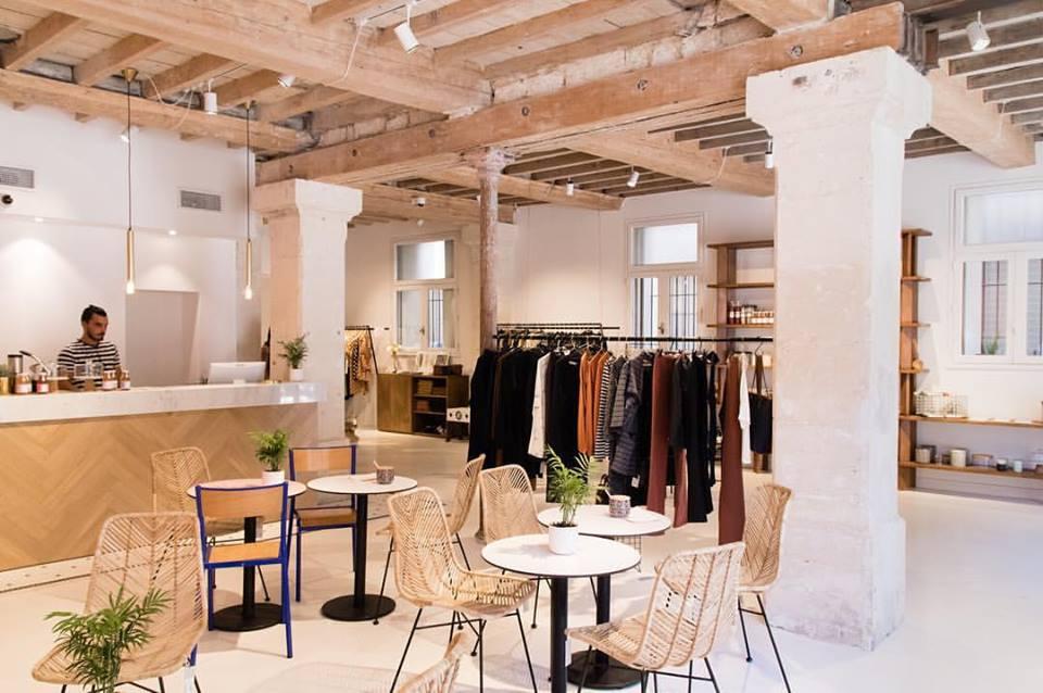 palma_cafe_montpellier_blog_decouvrir_design