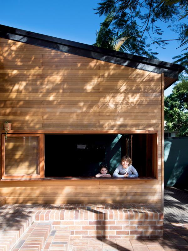 une_maison_comme_un_refuge_contemporain_8