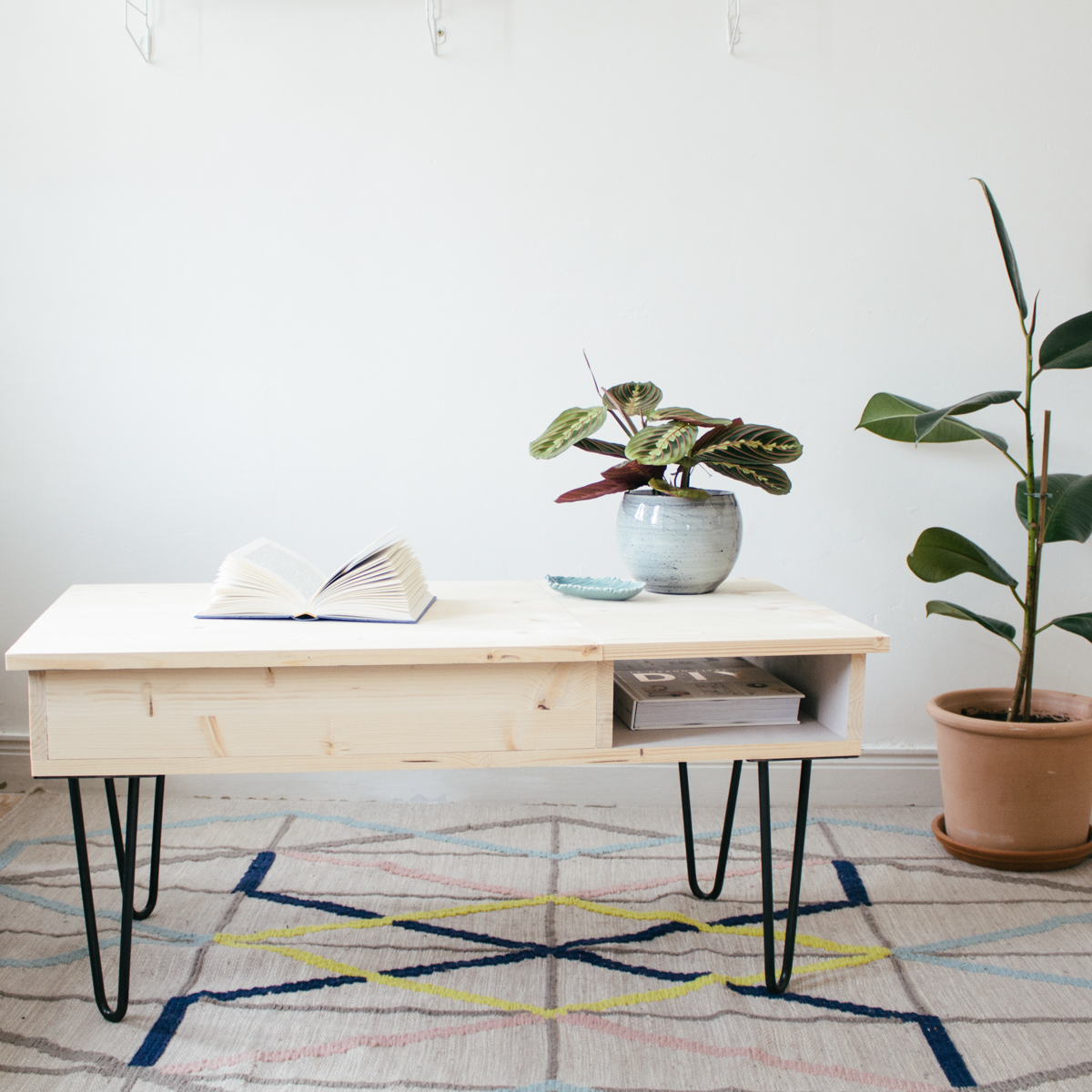 DIY-table-basse-hairpin-leg-5