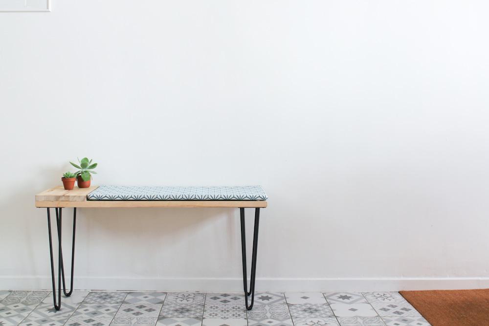 DIY-vertcerise-banquette-scandinave