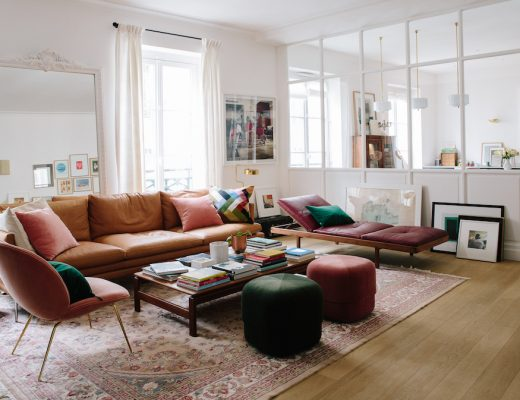 morgane-sezalory-paris-home-5