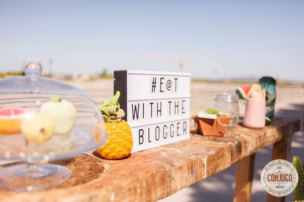 Eat-with-the-Blogger-39