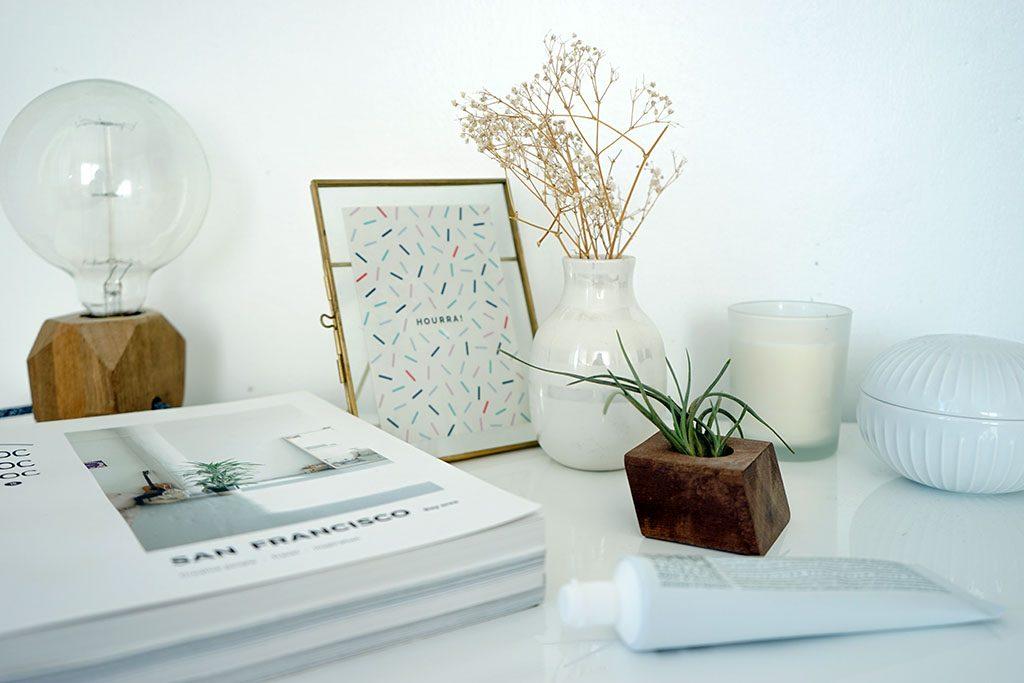 chambre_style_californien_papier_peint_cactus-12
