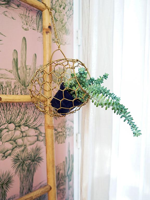 chambre_style_californien_papier_peint_cactus-6