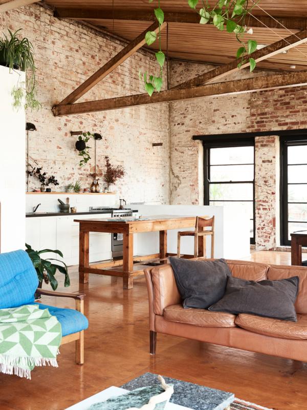 cuisine_briques_style_wabi_sabi-Loft-Design_blog_decouvrir_design_