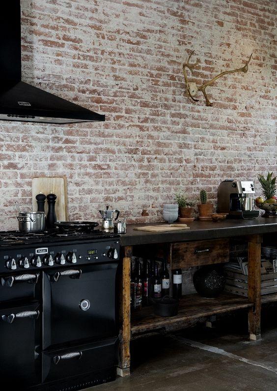 cuisine_briques_style_wabi_sabi-Loft-Design_blog_decouvrir_design_11