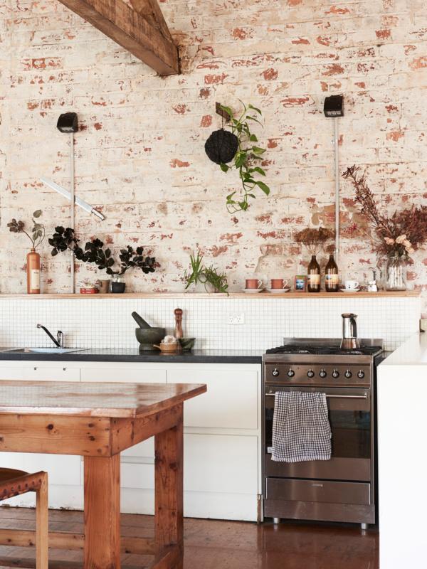 cuisine_briques_style_wabi_sabi-Loft-Design_blog_decouvrir_design_2