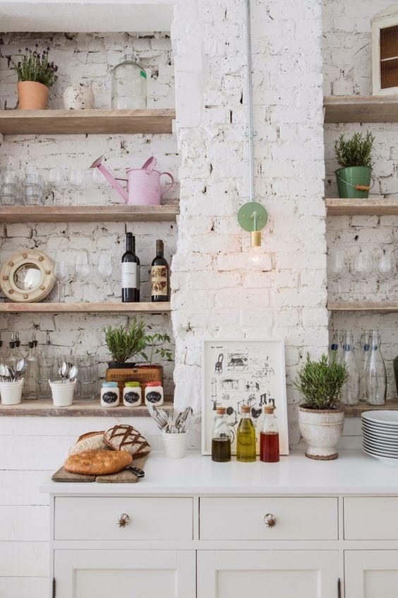 cuisine_briques_style_wabi_sabi-Loft-Design_blog_decouvrir_design_4