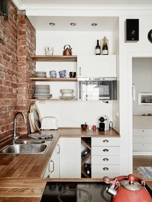 cuisine_briques_style_wabi_sabi-Loft-Design_blog_decouvrir_design_5