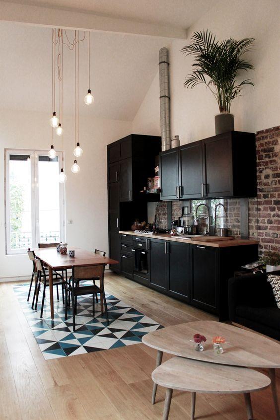 cuisine_briques_style_wabi_sabi-Loft-Design_blog_decouvrir_design_9