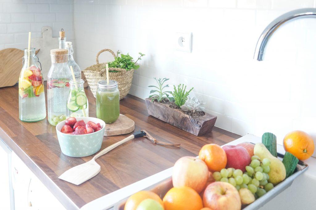 cuisine_detox_grohe_blue_blog_decouvrir_design-10