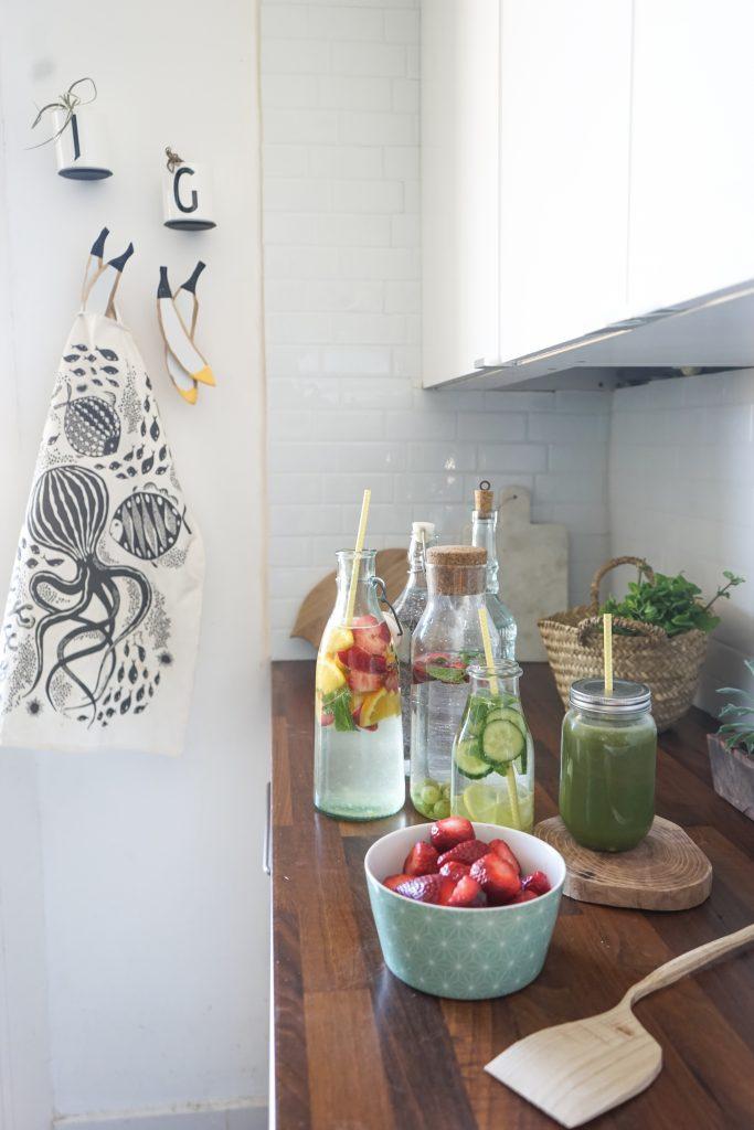 cuisine_detox_grohe_blue_blog_decouvrir_design-4-2