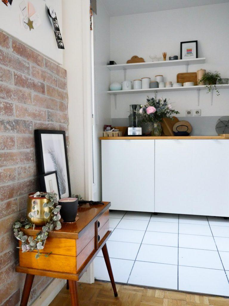 cuisine_en_brique_blog_decouvrir_design