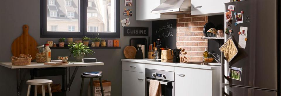 d_MEA_nouveaute_cuisine_ozon