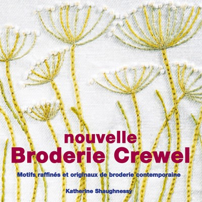 nouvelle-broderie-crewel