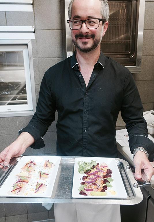 atelier_cuisine_healthy_rbc_kitchen_3