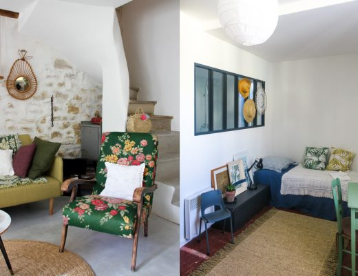 guest_house_gruissan