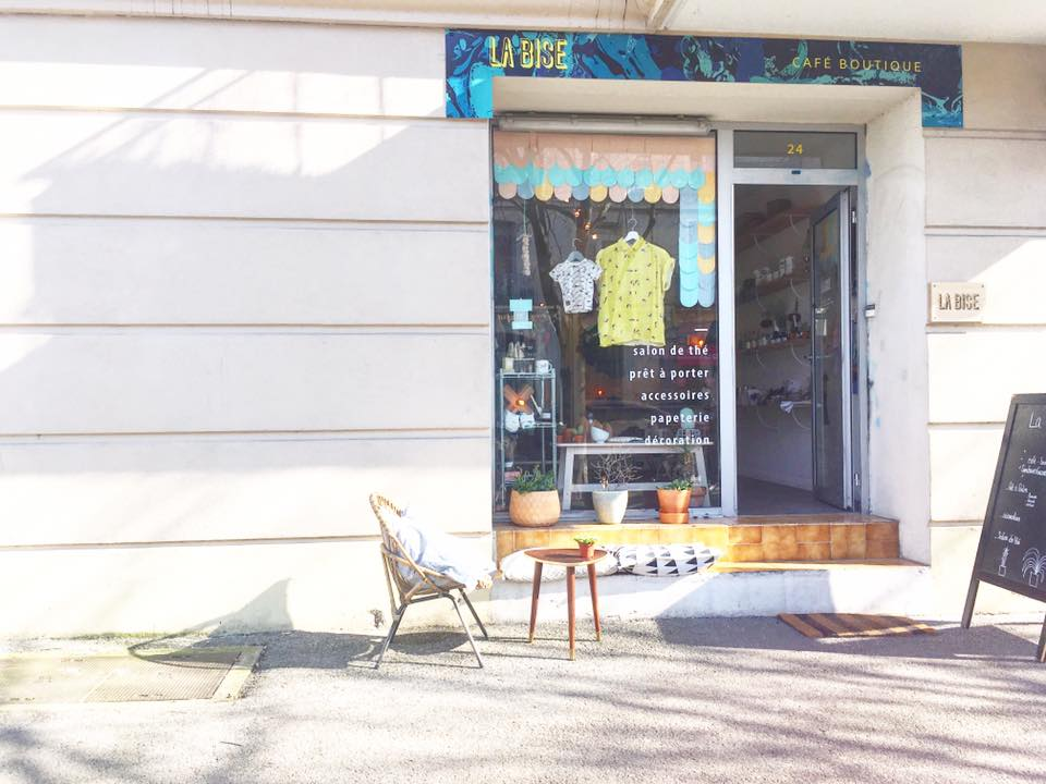 la_bise_store_4
