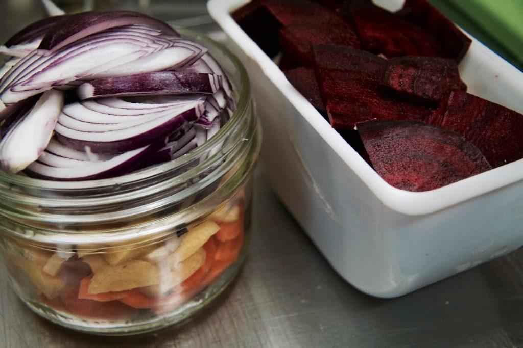 rbc_kitchen_atelier_cuisine_healthy_3