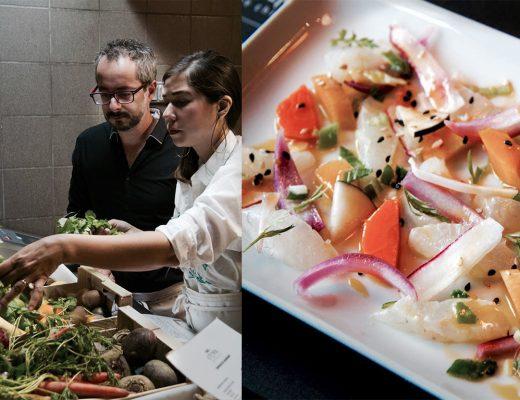 rbc_kitchen_atelier_gastronomie