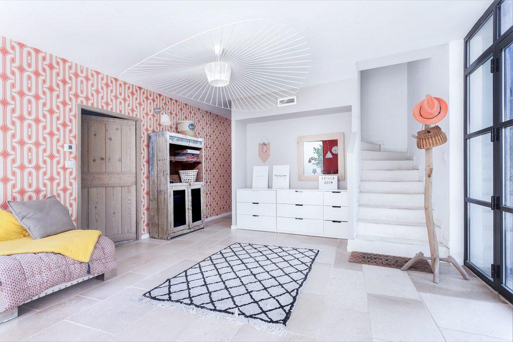 villa_aoc_maison_emilienne_blog_decouvrir_design-1