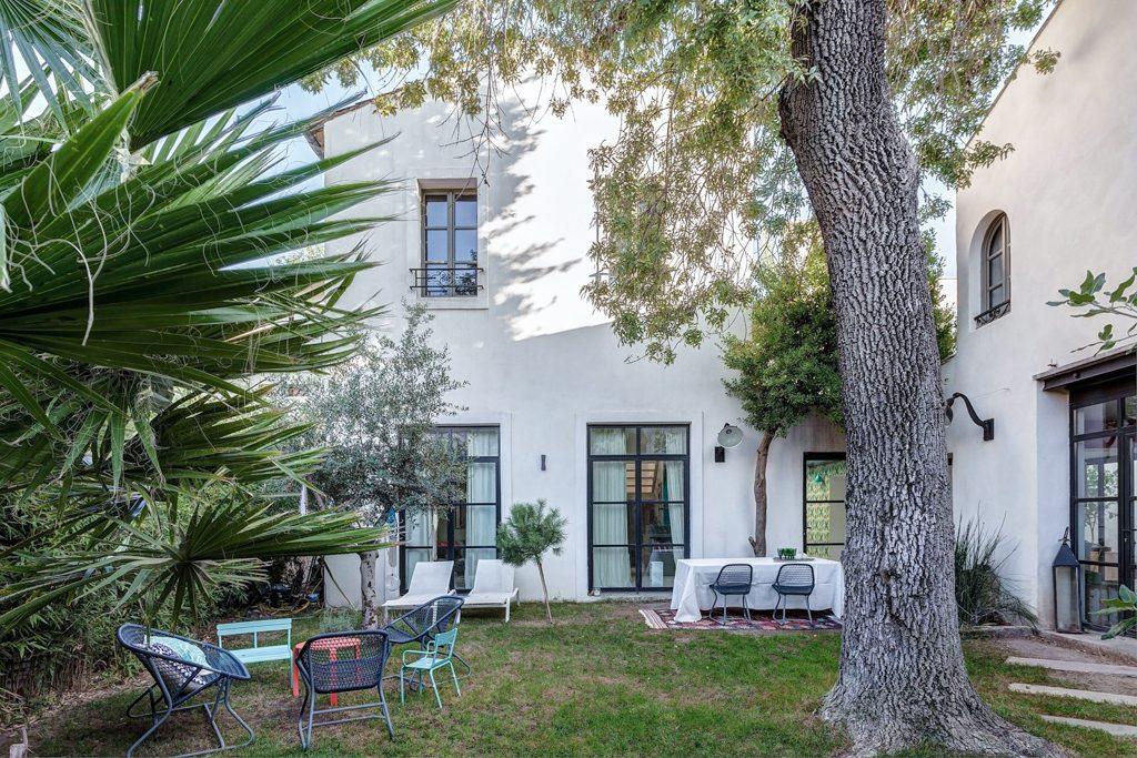 villa_aoc_maison_emilienne_blog_decouvrir_design-12