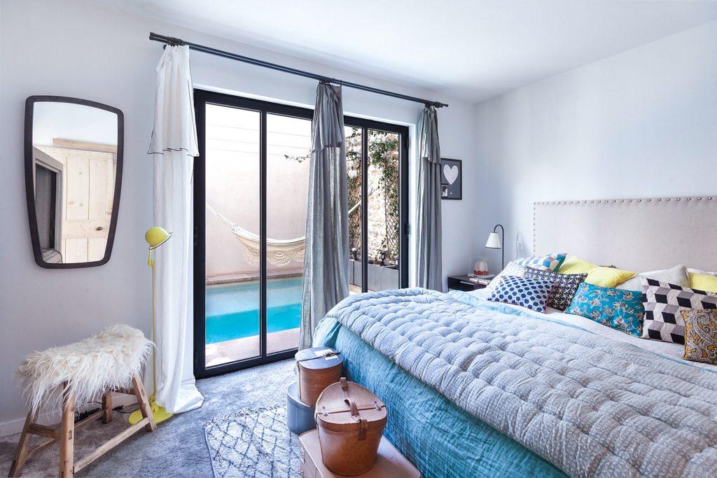 villa_aoc_maison_emilienne_blog_decouvrir_design-2