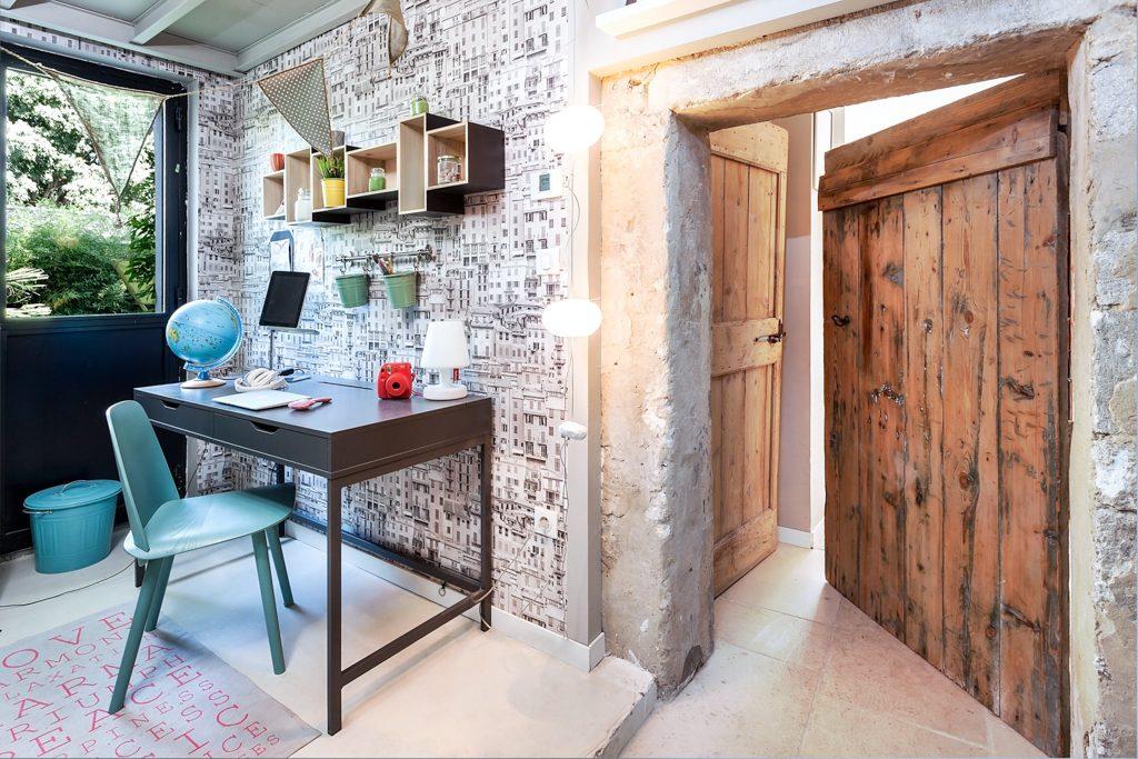 villa_aoc_maison_emilienne_blog_decouvrir_design-4