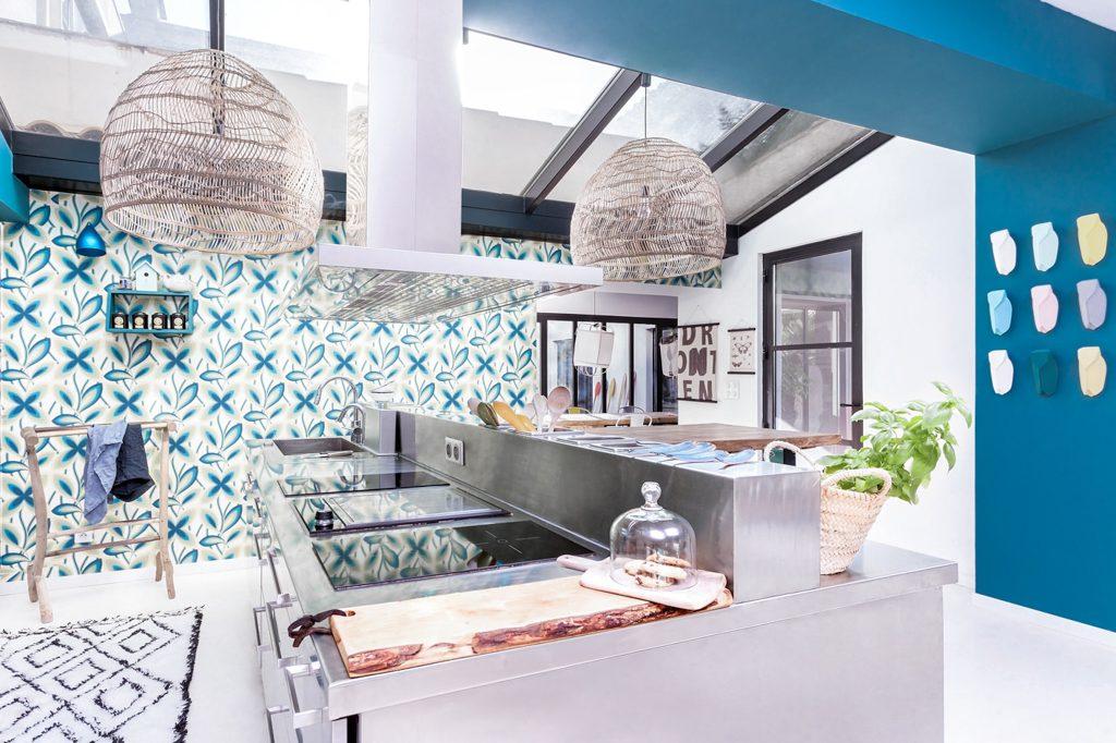 villa_aoc_maison_emilienne_blog_decouvrir_design-8
