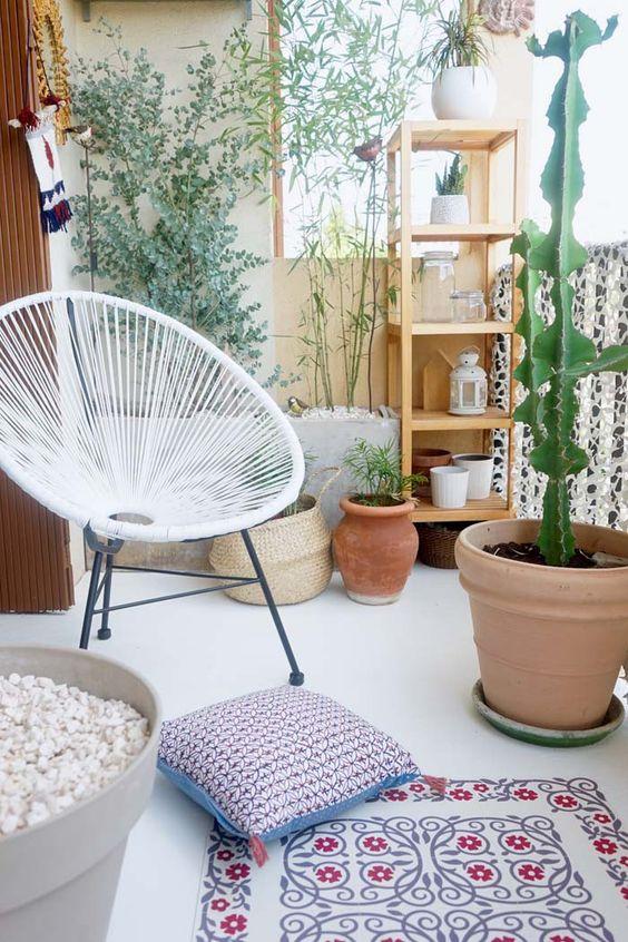 terrasses_bohemes_blog_decouvrir_design_1