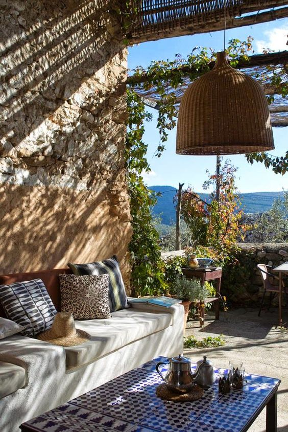 terrasses_bohemes_blog_decouvrir_design_11