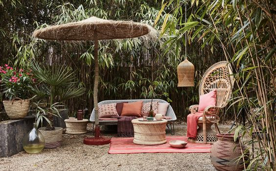 terrasses_bohemes_blog_decouvrir_design_18