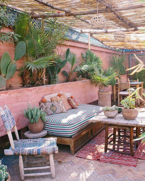 terrasses_bohemes_blog_decouvrir_design_20