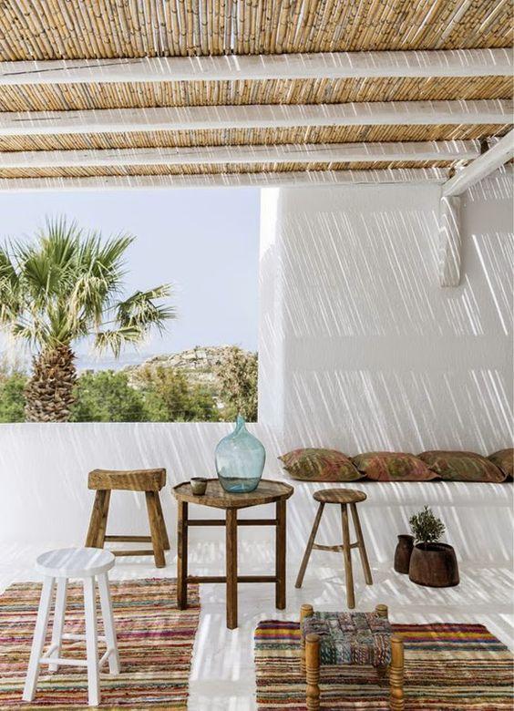 terrasses_bohemes_blog_decouvrir_design_21