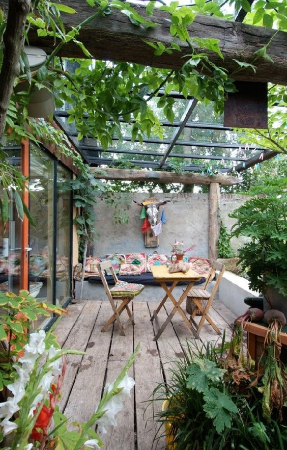 terrasses_bohemes_blog_decouvrir_design_24