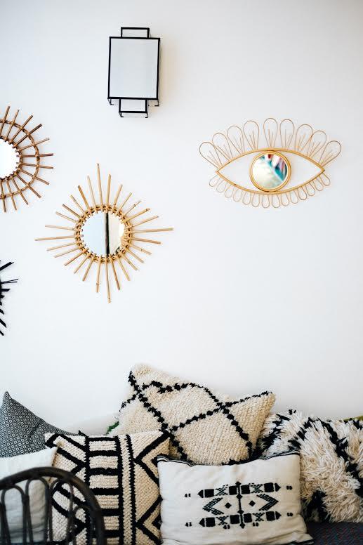 maison milienne une nouvelle adresse d co en ligne decouvrirdesign. Black Bedroom Furniture Sets. Home Design Ideas