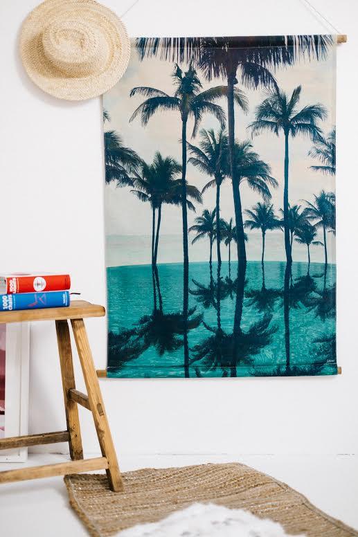 Maison emilienne boutique deco 7 decouvrirdesign Boutique en ligne decoration maison
