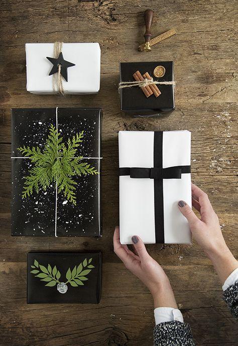 Sélection cadeaux Noël pour la famille