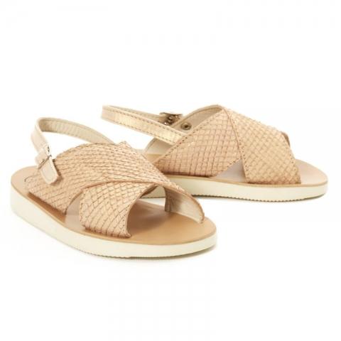 sandales-pepe_cuir-ecaille