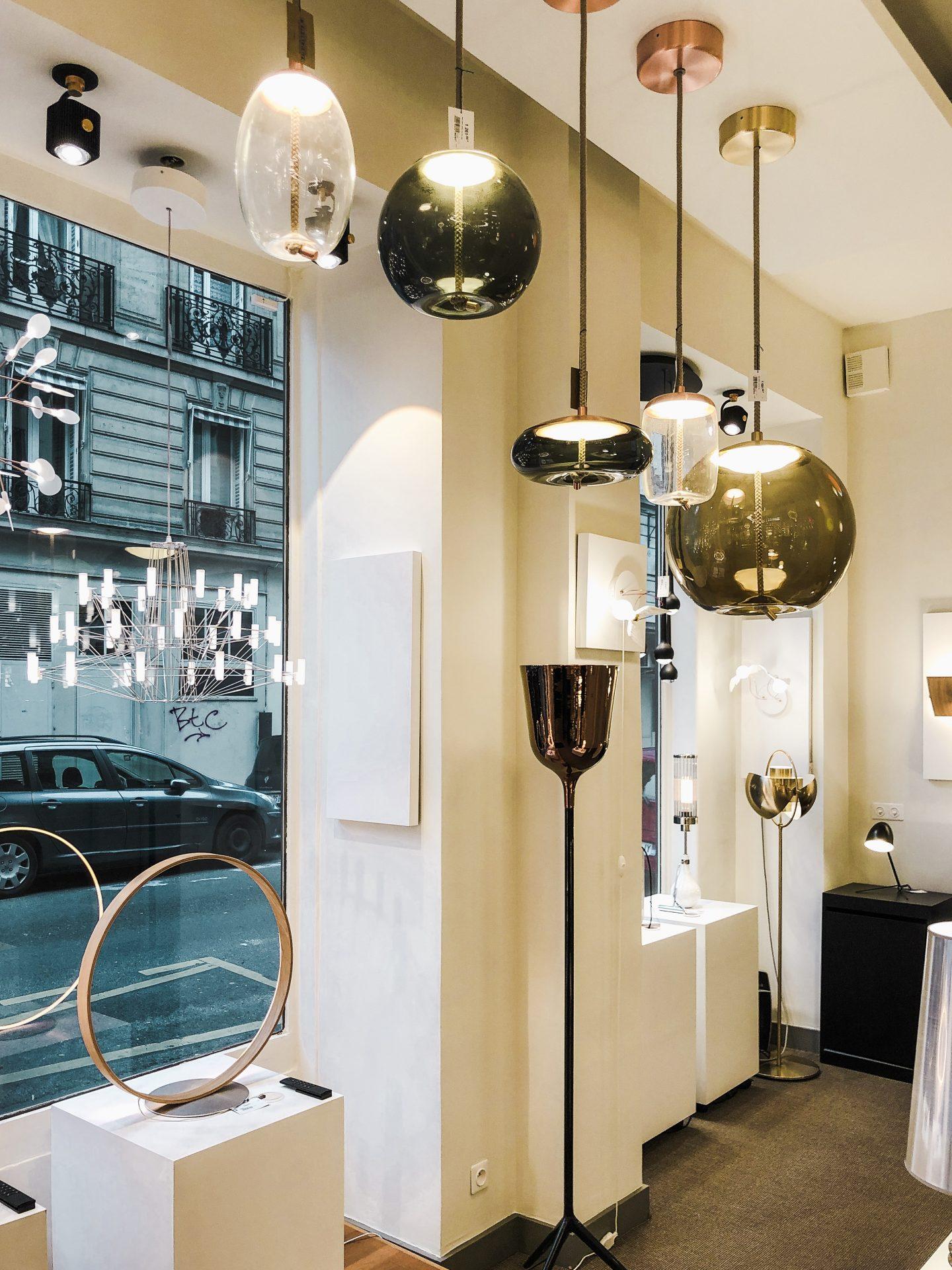 bazar electricite paris bastille 2 decouvrirdesign. Black Bedroom Furniture Sets. Home Design Ideas