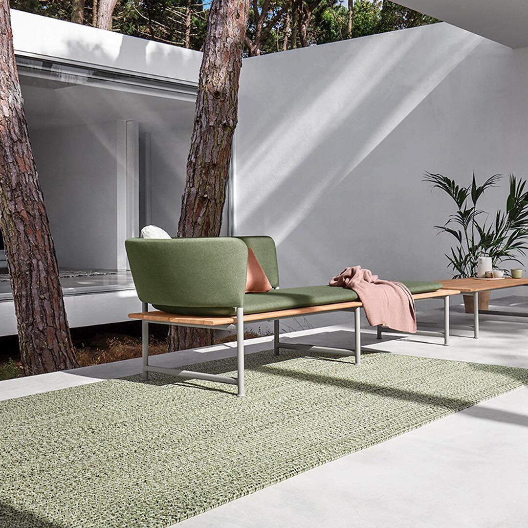 sifas mobilier outdoor decouvrirdesign. Black Bedroom Furniture Sets. Home Design Ideas