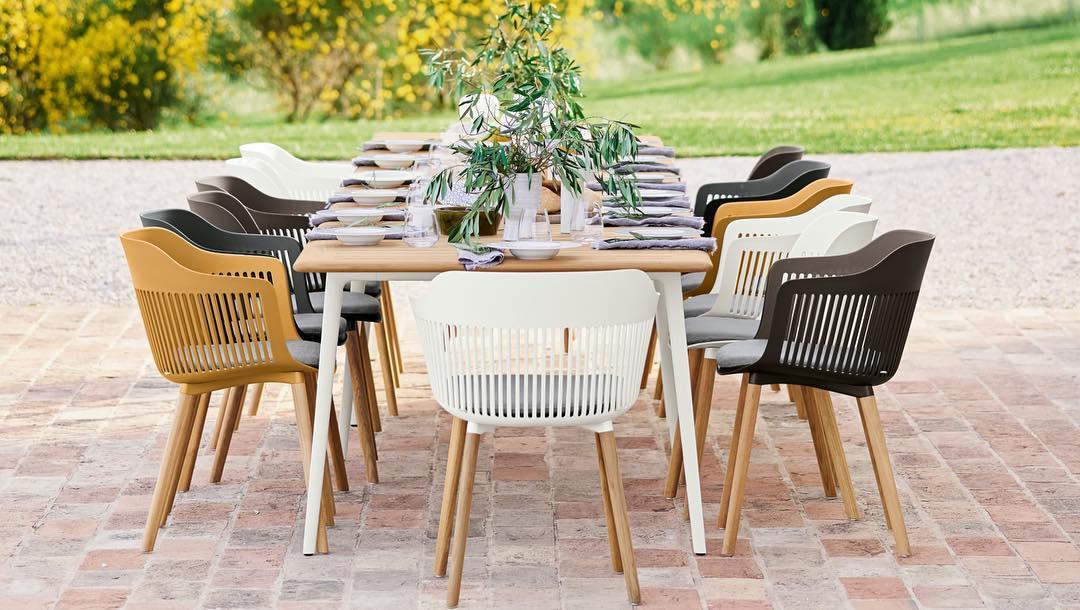 sifas mobilier outdoor 1 decouvrirdesign. Black Bedroom Furniture Sets. Home Design Ideas