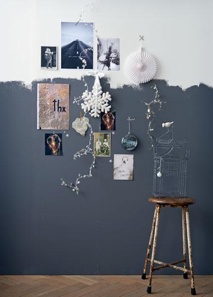 murs bicolores peindre une moiti pour gagner en quilibre decouvrirdesign. Black Bedroom Furniture Sets. Home Design Ideas