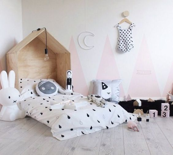 miffy une lampe culte et intemporelle en d co decouvrirdesign. Black Bedroom Furniture Sets. Home Design Ideas